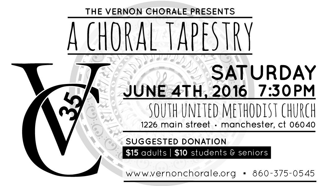 VernonChoraleTicket_June2016-07